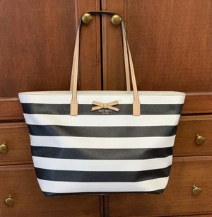 Kate Spade Handbag for Sale in Franklin, IN