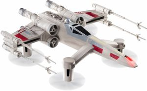 Star Wars X Wing Fighter Drone for Sale in Brooklyn, NY