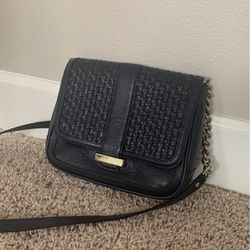 Banana Republic Genuine Leather Bag Like New for Sale in Vancouver,  WA