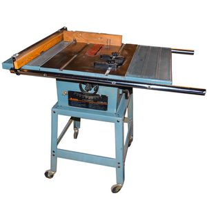 Table Saw for Sale in San Mateo, CA