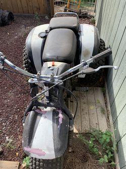 Three wheeler for Sale in Metolius,  OR