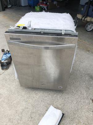 Dishwasher for Sale in Loxahatchee, FL