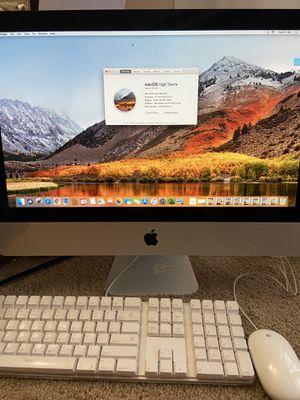 Mac OS High Sierra for Sale in Tucker, GA