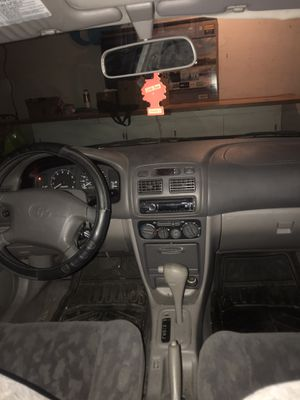 Toyota 1998 for Sale in Perris, CA