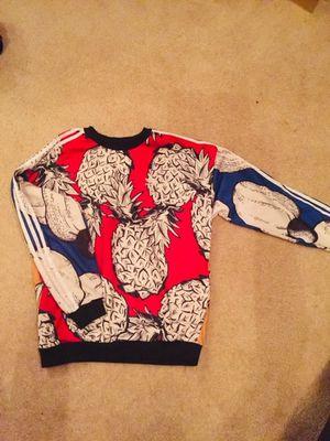 Adidas Unisex Sweater for Sale in Washington, DC