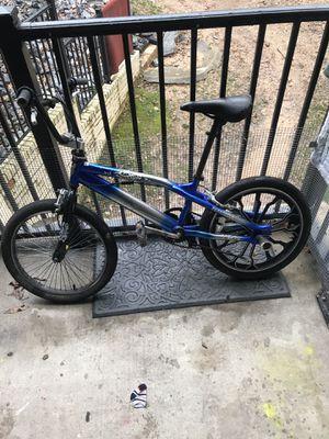 Bmx bike for Sale in Lanham, MD