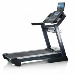Nordictrack Treadmill for Sale in Fremont,  CA