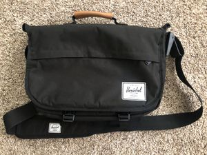Herschel messenger bag for Sale in Long Beach, CA