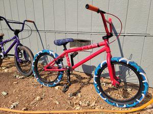 """18"""" BMX for Sale in Auburn, CA"""
