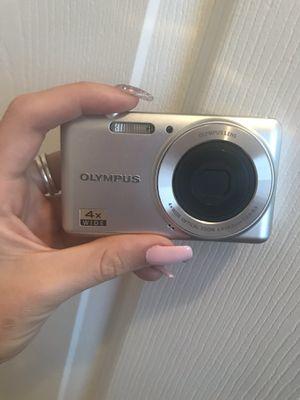 Olympus Digital Camera 12MP for Sale in Georgetown, KY