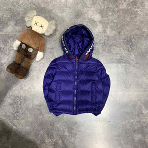Kids moncler jackets for Sale in New York, NY