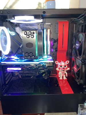 Gaming pc for Sale in Annandale, VA
