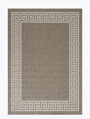 8x10 outdoor indoor rug for Sale in Beverly Hills, CA