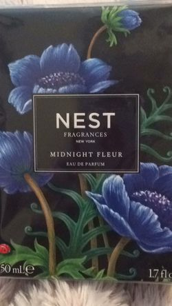 """Nest """"Eau De Parfum"""" for Sale in Nampa,  ID"""