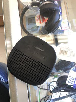 Bose Speaker for Sale in Pasadena, TX