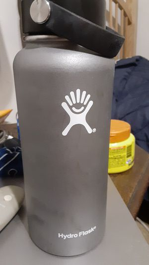 Hydro flask for Sale in Los Angeles, CA