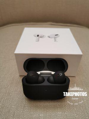(B1)Airs 3rd Gen Bluetooth True Wireless Earbuds Sport Earphones Headset for Sale in Walnut, CA
