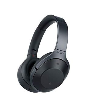 Sony WH-1000X m1 Headphones - Slightly used for Sale in Houston, TX