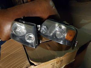 F150 headlight for Sale in Norwalk, CA