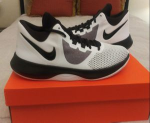 Size 9 Nike Air preseason for Sale in Reading, PA