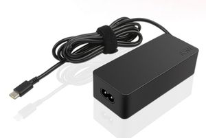Lenovo 65W AC Power Adapter for Sale in Dedham, MA