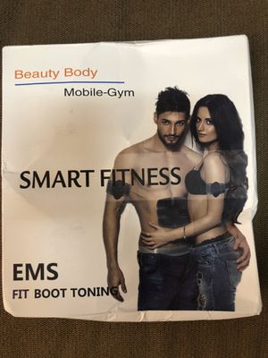 EMS for Sale in Las Vegas, NV