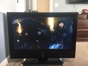 ViewSonic N3752w Television for Sale in Harrisburg, PA