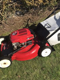 Free Lawn Mower Removal ! for Sale in Vancouver,  WA