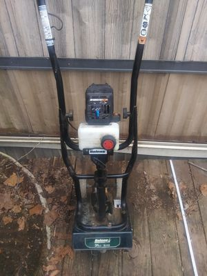 BOLENS CULTIVATOR for Sale in Saint Albans, WV