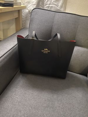 Coach bag for Sale in San Diego, CA