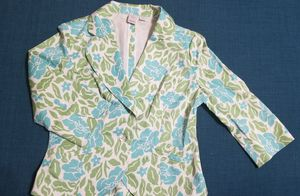 Women Jacket size 2 for Sale in Alta Loma, CA