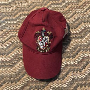 Harry Potter Hat for Sale in Charlton, MA