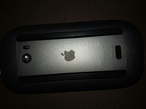 Apple Magic Mouse for Sale in Phoenix, AZ