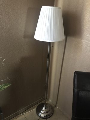 Lamp for Sale in Bakersfield, CA