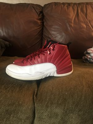 Jordan 12 for Sale in Pittsburgh, PA