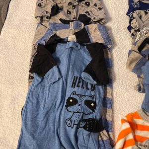 Boys Newborn Clothes for Sale in Melrose, MA