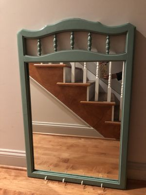 Decorative Wall Mirror for Sale in Washington, DC