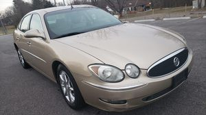 2005 Buick LaCrosse CXL for Sale in Baltimore, MD