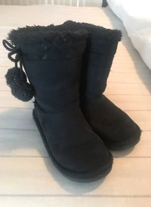 Girls Winter boots for Sale in Orlando, FL
