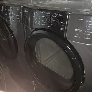KENMORE ELITE HE4 for Sale in Fresno, CA