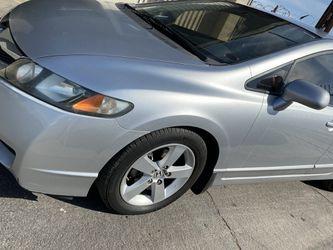 Honda Civic excellent condition for Sale in Phoenix,  AZ
