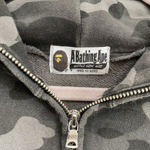Tiger Shark Bape Hoodie XL for Sale in Queens, NY