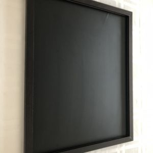 Chalkboard for Sale in Gaithersburg, MD