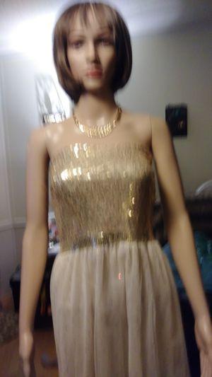Dress for Sale in Easley, SC