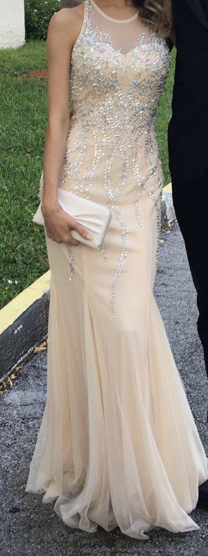 Prom dress for Sale in North Miami Beach, FL