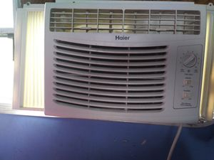 AC unit for Sale in Laurens, SC