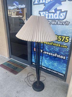 Lamp for Sale in Delray Beach, FL