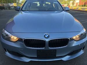 2013 BMW 3 Series for Sale in East Brunswick, NJ