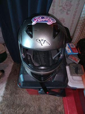 Motorcycle Helmets for Sale in South El Monte, CA