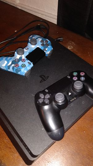 Ps4 for Sale in Red Oak, TX